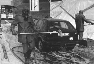 firefighters-with-protective-gear-wash-a-west-german-car-near-the-east-german-border-after-it-arrived-from-poland-with-radioactive-fallout-from-the-chernobyl-nuclear-plant-disaster-may-3-1986