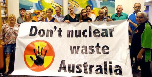 nukewastedelegationbanner